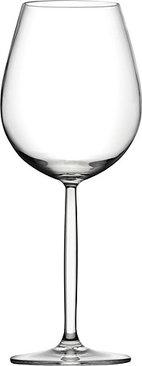 Sommelier Wine 20oz (57cl)