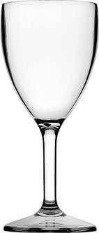 Wine 12oz (34cl)