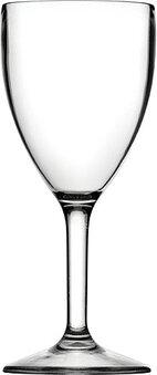 Wine Glass 6.75oz (19cl)