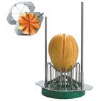 Melon Skärmaskin