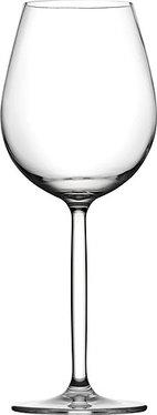 Sommelier Wine 15oz (43cl)