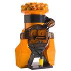 Top-Matic, apelsin