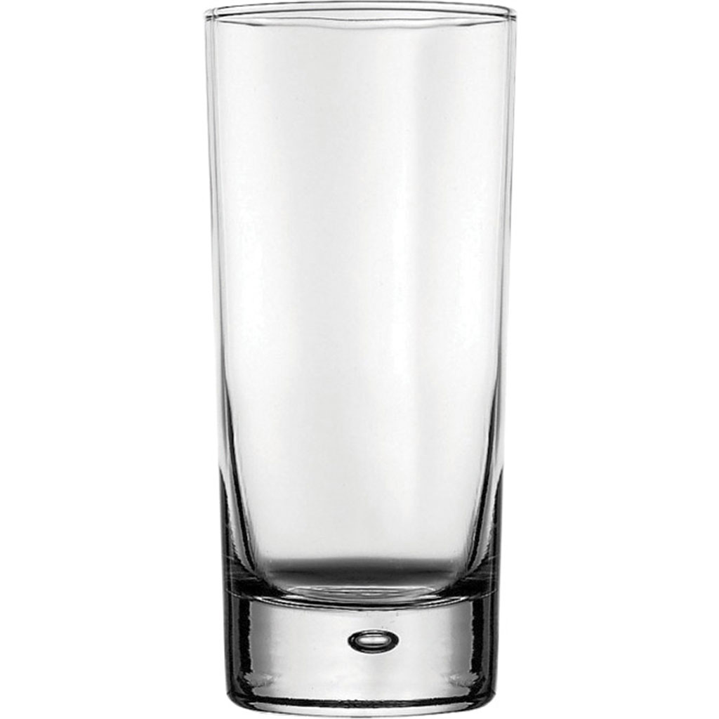 Tumblers - Centra
