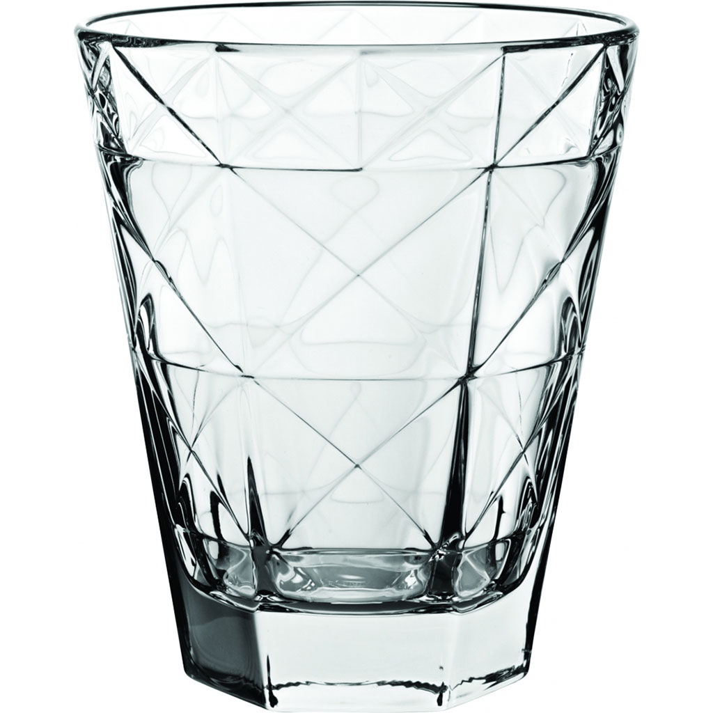 Tumblers 34-39 cl