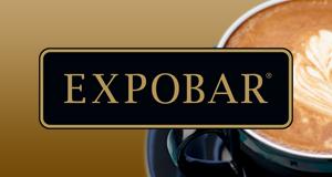 Coffe Queen Expobar