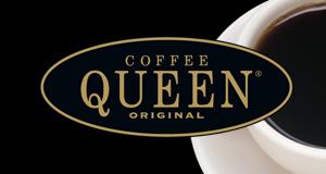 Coffe Queen