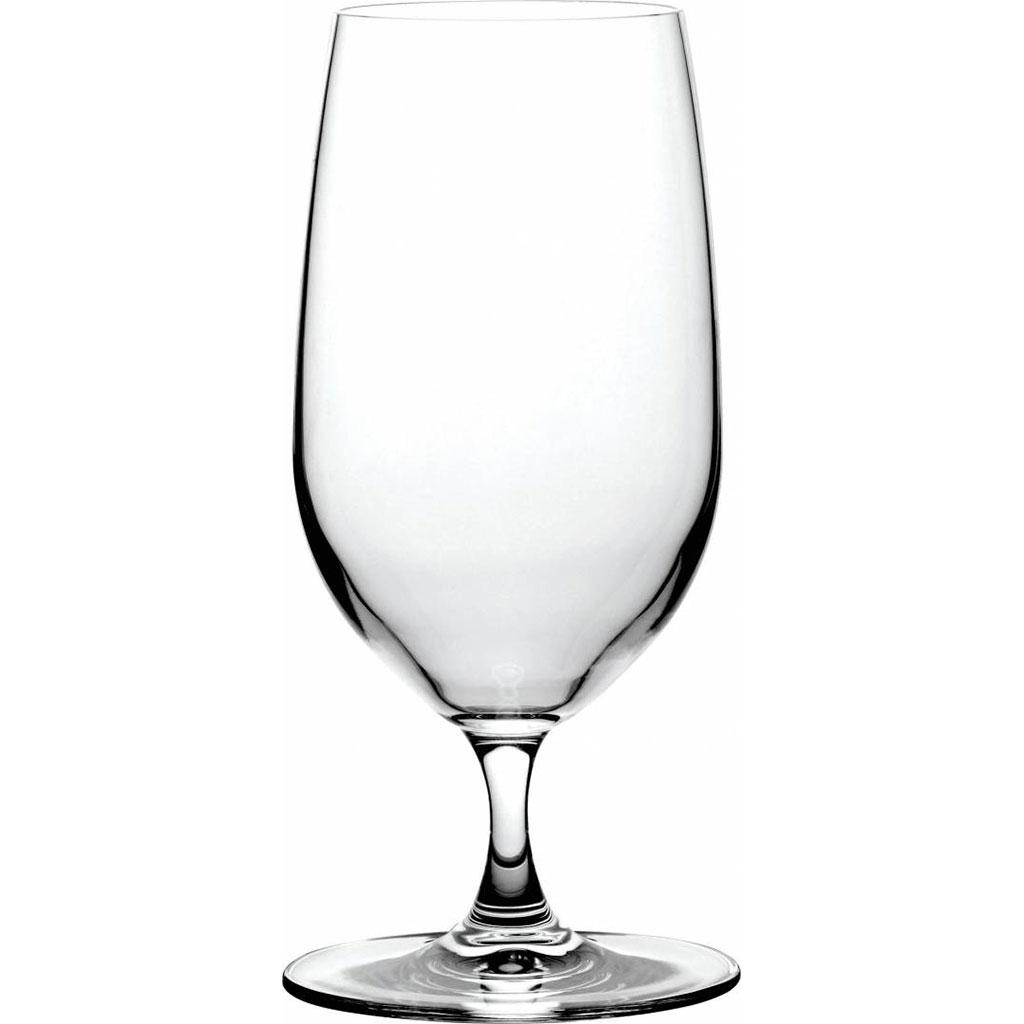 Bar & Table Kristall