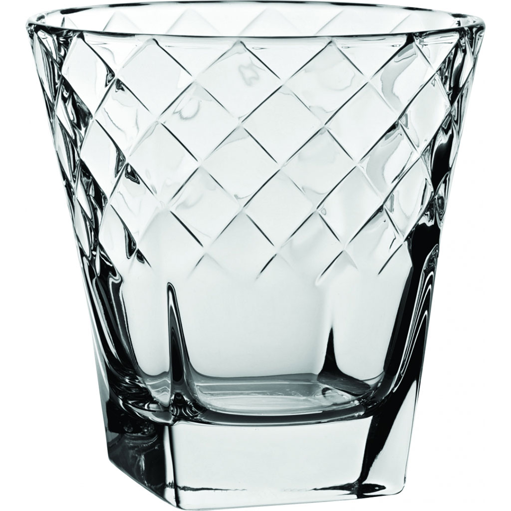 Tumblers 28-33 cl
