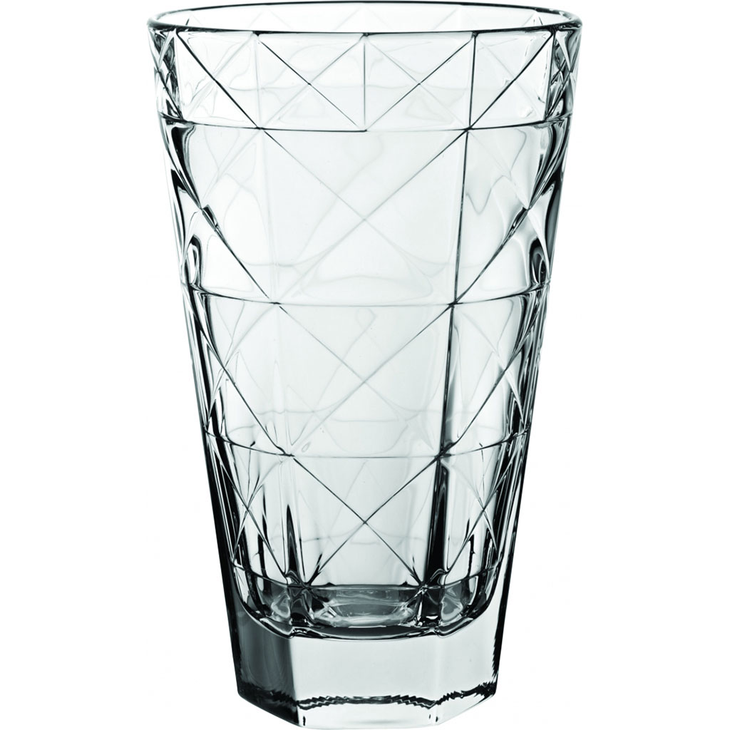 Tumblers 40-49 cl